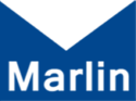 Marlin Manufacturing