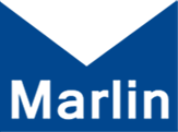 Marling Manufacturing
